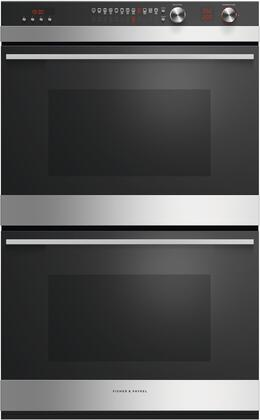 Fisher Paykel 1