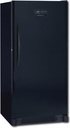 Frigidaire FFU14F7HB Freestanding Upright Freezer