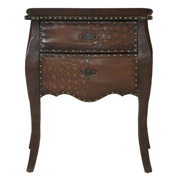 Powell 491697 Expedition Series  Chest