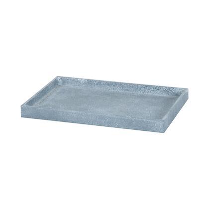 Dimond Faux Concrete 7011 544