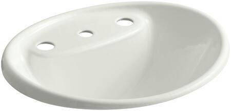 Kohler K28398NY  Sink