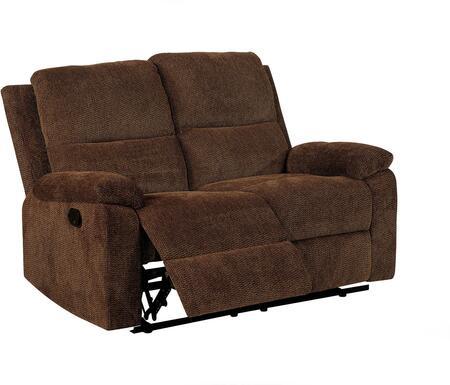 Furniture of America Tempe Main Image