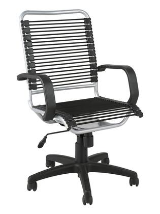 """Euro Style 02549 23"""" Contemporary Office Chair"""