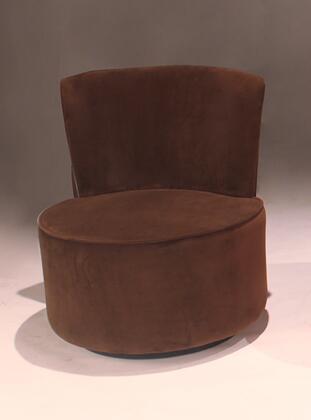 Bernards 7968  Accent Chair