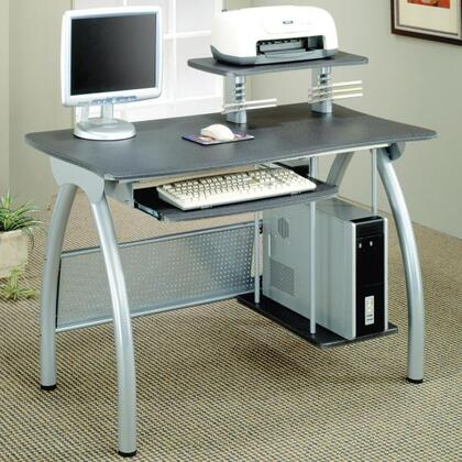 Coaster 800442 Traditional Office Desk