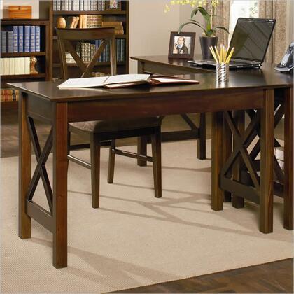 Atlantic Furniture LEXINGTONWRTAW Lexington Series  Desk