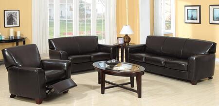 Coaster 504011SET2 Quince Living Room Sets