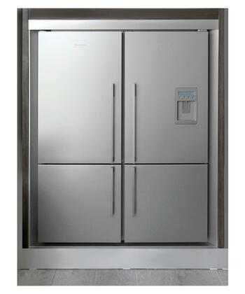 Fisher Paykel 821359