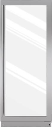 Sub-Zero 732284 Door Panels