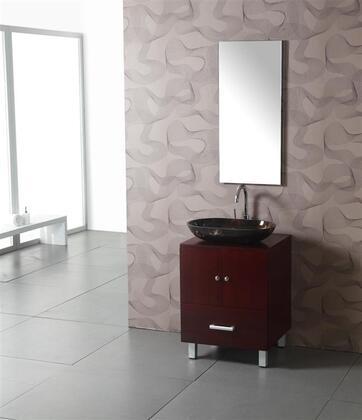 Legion Furniture WA3116KIT Sink Vanities