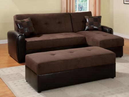 Acme Furniture 15775O Lakeland Living Room Sets
