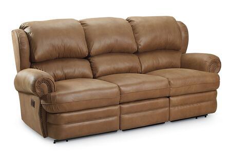Lane Furniture 2033927542727 Hancock Series Reclining Sofa