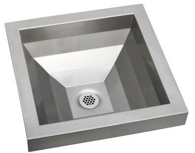 Elkay EFL1616  Sink