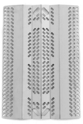 American Outdoor Grill 36B05 Vaporizing Panel