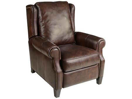 Montana Livingston RC296 Recliner