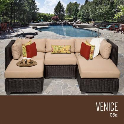VENICE 05a WHEAT
