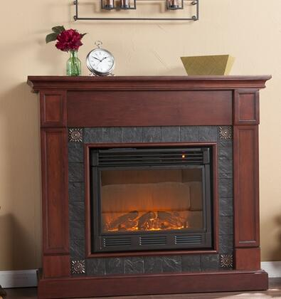 Holly & Martin 37235023605  Fireplace