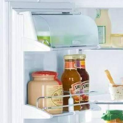 Liebherr Hc1001 22 Inch Counter Depth Bottom Freezer