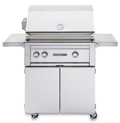 Lynx L500PSRNGF Sedona Grill Packages