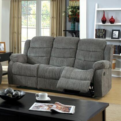 Furniture of America Millville Main Image