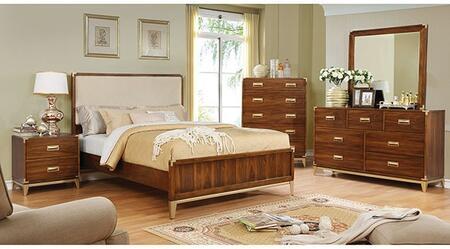 Furniture of America Tychus Main Image