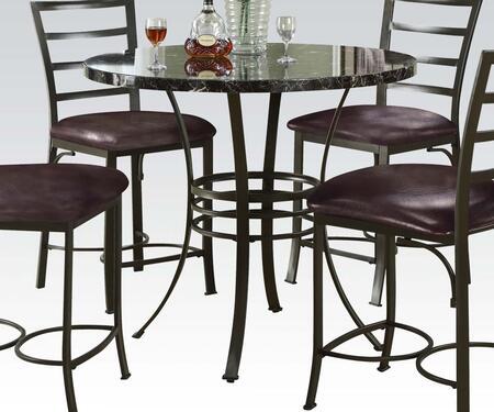 Acme Furniture 70090BK