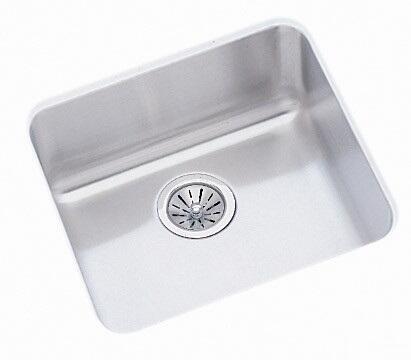 Elkay ELUH1616 Kitchen Sink