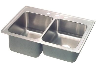 Elkay STLR4322LMR2  Sink