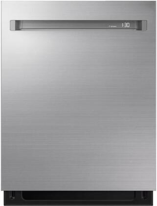 DDW24MS Dishwasher Stainless Closed Silo 1600x1600 150dpi
