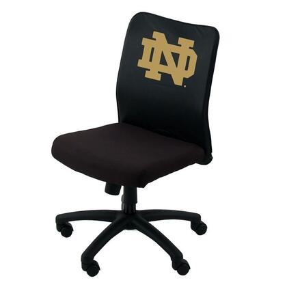 Boss B61LC012  Office Chair