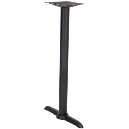 Flash Furniture XUT0522BARGG