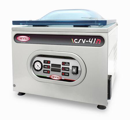 csv41n Vacuum Machine