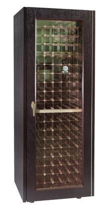 "Vinotemp VINO200ECG 28"" Wine Cooler"