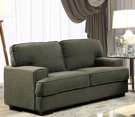 Furniture of America Fay Main Image
