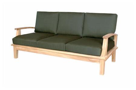 Anderson DS1038322  Patio Sofa