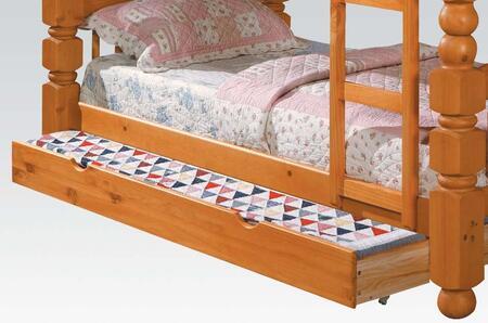 Acme Furniture 02578C