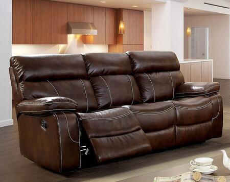 Furniture of America Kia Main Image