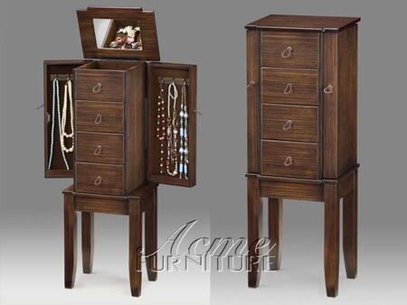 Acme Furniture 16004