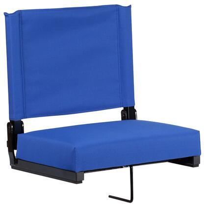 Flash Furniture XUSTAXXGG Game Day Seats Stadium Chair