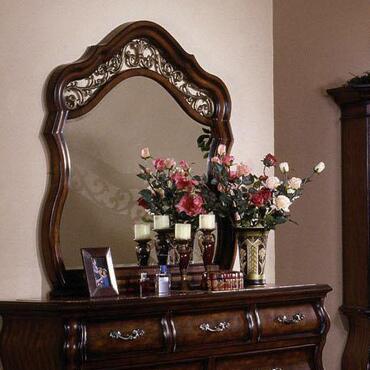 Myco Furniture Shevon 1