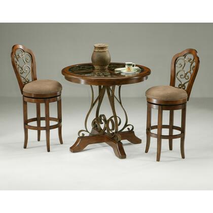 Pastel Furniture Cr520407cr21926