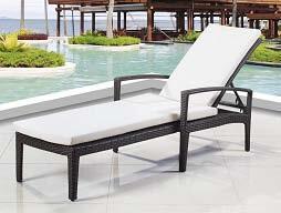 Global Furniture USA B0101  Lounge Chair