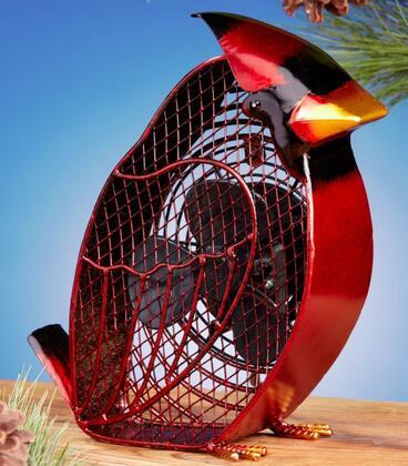 Deco Breeze DBF0060