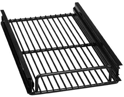 Perlick RS Refrigerator Rack for