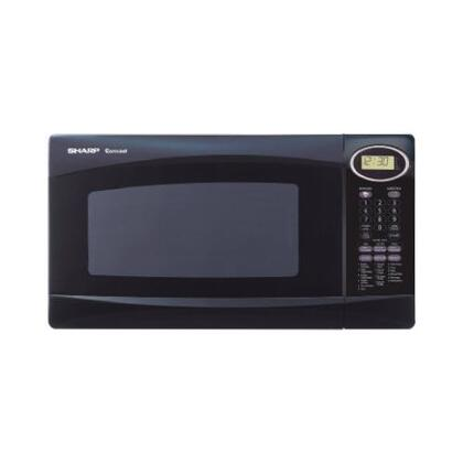 Sharp R308NK Countertop Microwave