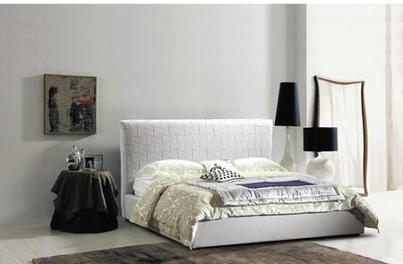 Lea Panel Bed (1)