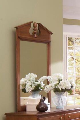 Carolina Furniture Common Sense 186700 p13