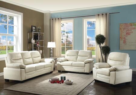 Glory Furniture G675SET Living Room Sets