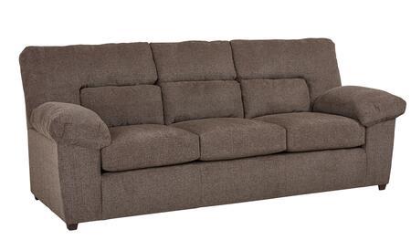 Progressive Furniture Duke Main Image