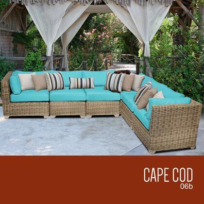 CAPECOD 06b ARUBA
